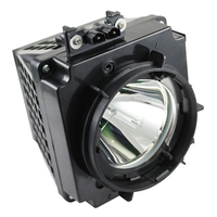 CHRISTIE RPMX-100U Projectors