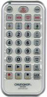 CHUNGHOP RME84 4-Device Universal Remote Control