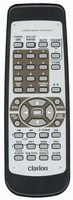 CLARION RCB177600 Remote Controls