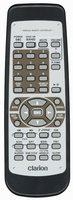 CLARION RCB177600 Remote Controls