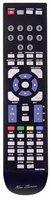 Coby RMC10784 Coby Remote Controls