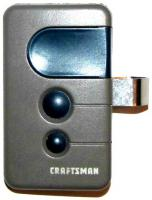 Craftsman 139.53681b Remote Controls