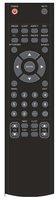 CURTIS PL4210A2REM Remote Controls