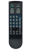 DAEWOO 48b0n2118c Remote Controls