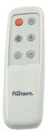 Danby A2530110 Remote Controls