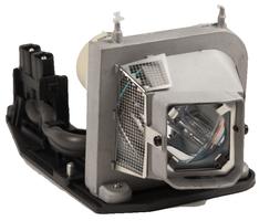 Dell 1609x Projectors