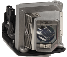 Dell 1610hd Projectors