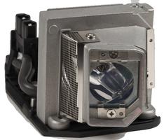 Dell 1610x Projectors