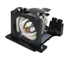 Dell 3104523 Projector Lamps