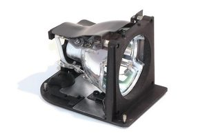 Dell 3104747 Projector Lamps