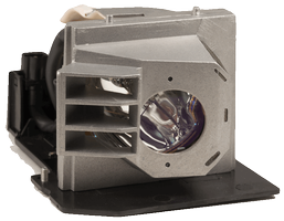 Dell 3106896 Projectors