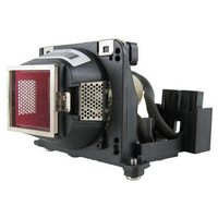 Anderic Generics 310-7522 for Dell Projector Lamps