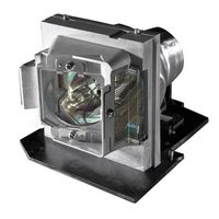 Dell 311-9421 Projector Lamps