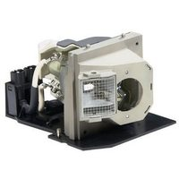 Dell 725-10046 Projector Lamps