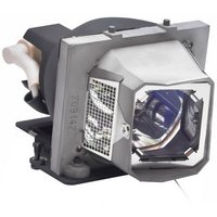 Dell 72510112 Projector Lamps