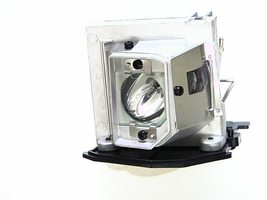 Dell 72510193 Projector Lamps
