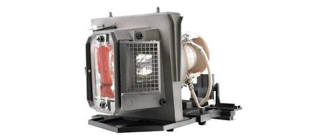 Dell 72510284 Projector Lamps