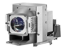Dell 72510325 Projector Lamps