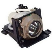 Dell 730-11241 Projector Lamps