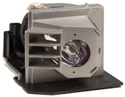 Dell hd803lv Projectors