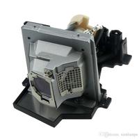 Dell mj815 Projectors