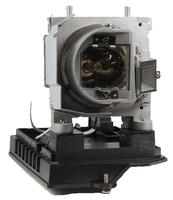 Dell s500wi Projectors