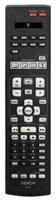 DENON RC1157 Remote Controls