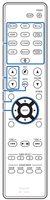 DENON RC1226 Remote Controls