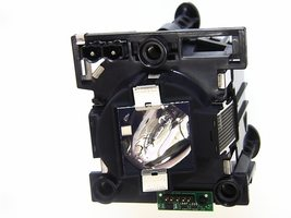 Digital Projection 109-804 Projector Lamps
