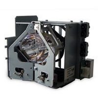 Digital Projection 111-146 Projector Lamps