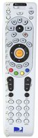 DirecTv MF5900270A Remote Controls