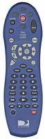 DirecTv 4702abj1 Remote Controls