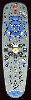 Dish-Network 6.0 IR/UHF PRO Remote Controls