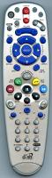 Dish-Network 142301 Remote Controls