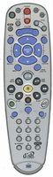 Dish-Network 8.0 UHF PRO Remote Controls
