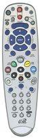Dish-Network 148784 5.3IR Remote Controls