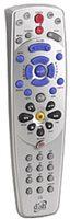 Dish-Network 135899 Remote Controls