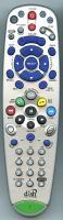 Dish-Network 153636 5.4IR Remote Controls