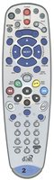 Dish-Network 6.4 IR/UHF PRO Remote Controls