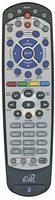 Dish-Network 155679 21.0 IR/UHF Remote Controls