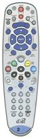 Dish-Network 6.4 IR/UHF PRO Remote Controls