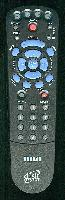 Dish-Network RCR500SAM1 Remote Controls