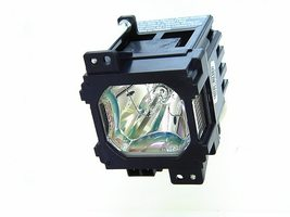 Dream Vision LAMPCT80 Projector Lamps