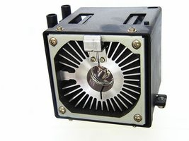 DUKANE 456-205 Projector Lamps