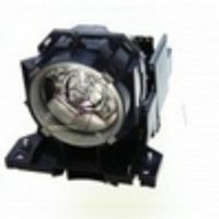 DUKANE 456-235 Projector Lamps