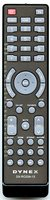 Dynex DXRC03A13 Remote Controls