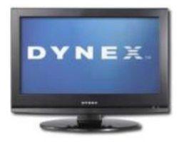 TV/DVD Combos