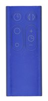 Dyson TP01 BLUE Remote Controls