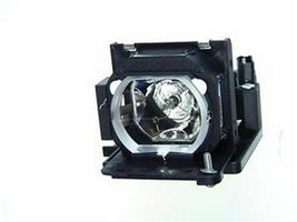 Anderic Generics 23040011 for EIKI Projector Lamps