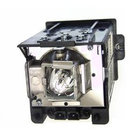 EIKI ah55001 Projector Lamps